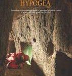HYPOGEA 2017 BİLDİRİLER KİTABI